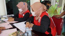 Pemkab Sidrap Apresiasi Donor Darah Pemuda Islamic Center