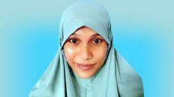 Atasi Kekerasan Anak Dengan Sistem Islam