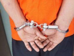 Polisi Terkejut, Ternyata Sang Anak Kabur dari Rumah Karena Kelakuan Bejat Ayah